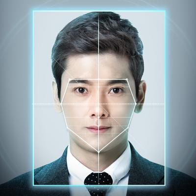 출입과 동시에 빠른 얼굴인증으로 정확한 자동 근태 관리